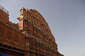 精采印度:_IGP1756.JPG