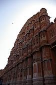 精采印度:_IGP1758.JPG