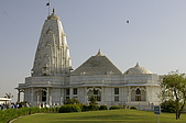 精采印度:_IGP1767.JPG