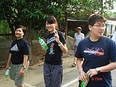 觀音山健走again-04'26'08:20080426.JPG