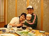 觀音山健走again&again-05'17'08:DSC07723.JPG