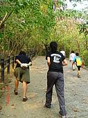 觀音山健走again-04'26'08:20080426 (1).JPG