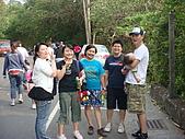 觀音山健走again&again-05'17'08:DSC07732.JPG