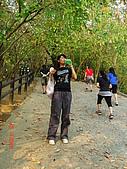 觀音山健走again-04'26'08:20080426 (4).JPG