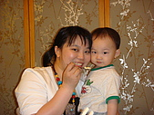 觀音山健走again&again-05'17'08:DSC07716.JPG