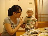 觀音山健走again&again-05'17'08:DSC07725.JPG