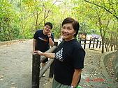 觀音山健走again-04'26'08:20080426 (5).JPG