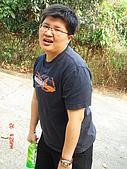 觀音山健走again-04'26'08:20080426 (2).JPG