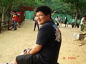 觀音山健走again-04'26'08:20080426 (18).JPG