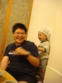 觀音山健走again&again-05'17'08:DSC07726.JPG