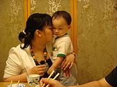 觀音山健走again&again-05'17'08:DSC07718.JPG