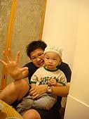 觀音山健走again&again-05'17'08:DSC07727.JPG