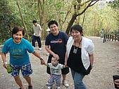 觀音山健走again&again-05'17'08:DSC07741.JPG