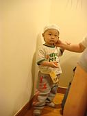 觀音山健走again&again-05'17'08:DSC07720.JPG