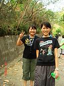 觀音山健走again-04'26'08:20080426 (7).JPG