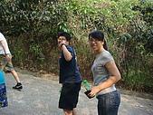 觀音山健走again&again-05'17'08:DSC07736.JPG