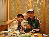 觀音山健走again&again-05'17'08:DSC07721.JPG