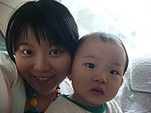 觀音山健走again&again-05'17'08:DSC07709.JPG