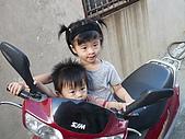 家庭照片:P1010775.JPG