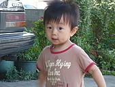 家庭照片:P1010779.JPG