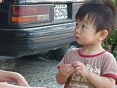 家庭照片:P1010780.JPG