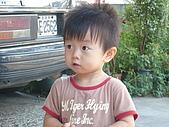 家庭照片:P1010782.JPG