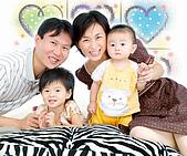 家庭照片:003.JPG