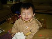 家庭照片:DSC04498.JPG