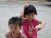 家庭照片:P1010830.JPG