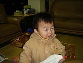 家庭照片:DSC04499.JPG