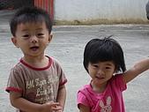 家庭照片:P1010831.JPG