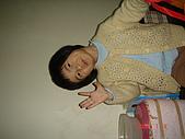 家庭照片:DSC04520.JPG