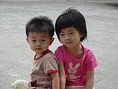 家庭照片:P1010832.JPG