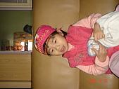 家庭照片:DSC04534.JPG
