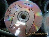有趣相簿:變態cd.jpg