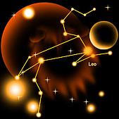 星座圖:獅子座.jpg