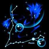 星座圖:雙魚座.jpg