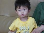 家庭照片:P1010746.JPG