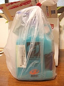 日本Soft99子品牌G'zox去油污洗手乳:DSCF4524.jpg