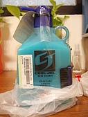 日本Soft99子品牌G'zox去油污洗手乳:DSCF4525.jpg