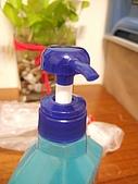 日本Soft99子品牌G'zox去油污洗手乳:DSCF4529.jpg