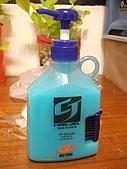 日本Soft99子品牌G'zox去油污洗手乳:DSCF4532.jpg