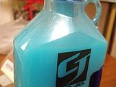 日本Soft99子品牌G'zox去油污洗手乳:DSCF4533.jpg