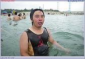 09-07-12通宵烤肉戲水:IMGP0465.jpg
