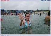09-07-12通宵烤肉戲水:IMGP0466.jpg