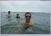 09-07-12通宵烤肉戲水:IMGP0474.jpg