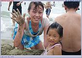 09-07-12通宵烤肉戲水:IMGP0484.jpg
