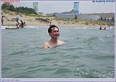 09-07-12通宵烤肉戲水:IMGP0450.jpg