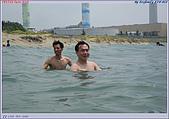 09-07-12通宵烤肉戲水:IMGP0452.jpg