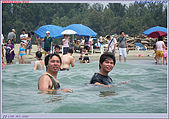 09-07-12通宵烤肉戲水:IMGP0456.jpg